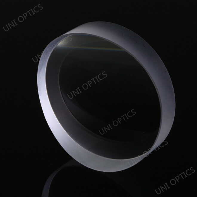 Plano-Concave Circular Cylindrical Lenses